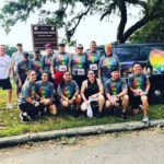 CommUNITY Rainbow Run